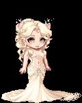 pawlyluver's avatar