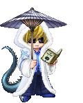 inuyuasha616's avatar