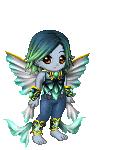 alex_sieth's avatar