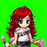 xliddovenusem's avatar