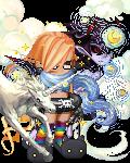Abby The Odd's avatar