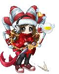xX_KiKiChiBiYuu_Xx's avatar