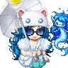 meliblu16's avatar