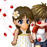 busygirl726's avatar