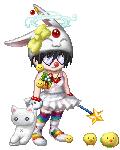 Random Sabotage's avatar