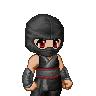 DesFang's avatar