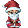 xJosh_Kunx's avatar