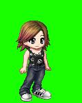 sk8erchick9294's avatar