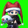 taker619's avatar