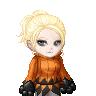 Sugar Barry's avatar
