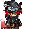 CkeanuN's avatar