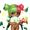 ii evil cookie's avatar