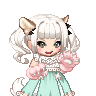 oinkwarrior's avatar