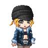 Dizzi le Freak's avatar