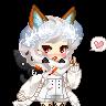 SugaredLemon 's avatar
