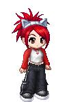 Trinity Blood freak 6's avatar
