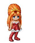 jiggy289's avatar