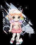 Ena Kakashi's avatar