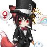 XEvelynxRosexShaleX's avatar