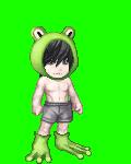 XHarvey_QuinnX's avatar