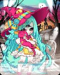 Admetcetera's avatar