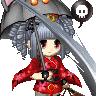 echos-of-darkness's avatar