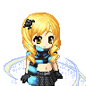 sakuraXsasuke-lover's avatar