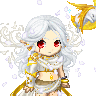 Alphearia's avatar