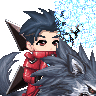 Braxix's avatar