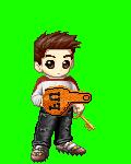 Mattlikeshat's avatar