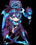 MiroMekau's avatar