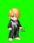 killstephen's avatar