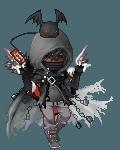 egghedd's avatar