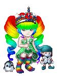 LostnKunfusion's avatar
