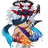 woodlandstar15's avatar