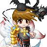 kingautum's avatar