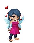 icegurl94's avatar