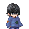 Silver Shadowsong's avatar