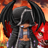 Love_Live_Fight's avatar