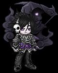 Vyrral's avatar