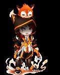 Call_Me_Senpaii's avatar