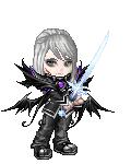Alora Phacia's avatar
