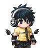 Yorihiko's avatar