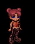 carnellhotbaby's avatar