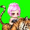 Cinder12's avatar