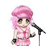 xXAnGelBeArXx's avatar
