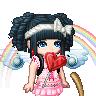JulieTearjerky1's avatar