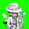 skyuki's avatar