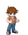 army_cool's avatar