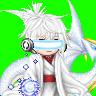 Black Kat XIII-Train's avatar